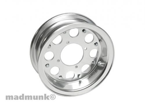 ALLOY SPLIT RIM 10 2.5J