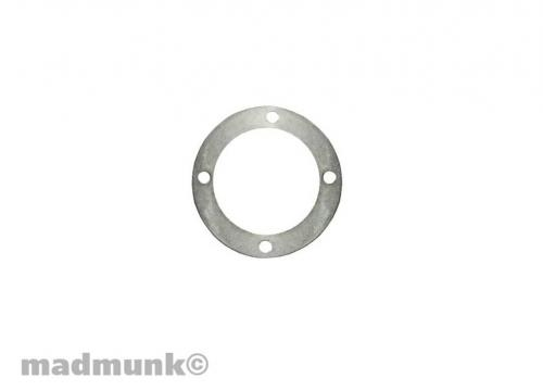 MUNK DXALLOY SPACER 1MM