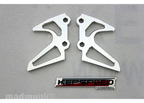 MAD MUNK KP SWING ARM STAND BRACKETS