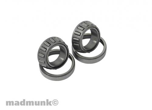 BEARING SET DX