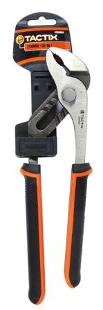 GROOVE JNT PLIERS 10 IN 250MM