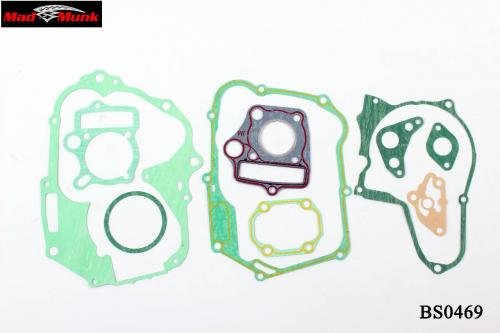 GASKET FOR 50CC