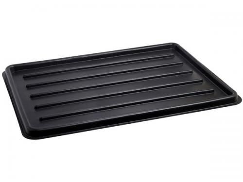 OIL DRIP TRAY 940X630X30MM