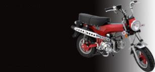 D DOLITY Motorcycle Motorbike 16mm Kick Start Arm Pedal Lever for 140CC 150CC 160CC Pit Dirt Bike