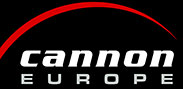 Cannon Europe