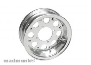 ALLOY SPLIT RIM 10 3.0J