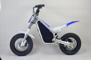 KEPSPEED ELECTRIC TRAILS BIKE STANDARD MODEL