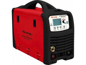IGBT INVERTER WELDING MACHINE (MIG/FLUX/TIG/MMA)