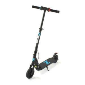 KIDS E-SCOOTER